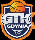 GTK Gdynia