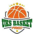 Basket FRED Kielno