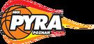 MKK Pyra Szkoła Gortata Poznań