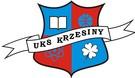 UKS Krzesiny