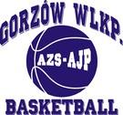 ENEA AZS AJP Gorzów Wielkopolski I