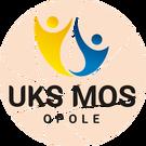 UKS MOS I Opole