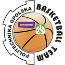 Weegree AZS Politechnika Opolska