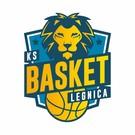 Klub Sportowy BASKET Legnica