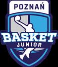 Basket Junior Poznań