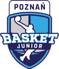 Basket Junior Poznań I