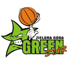 GREEN STAR BRICOMARCHE BC ZIELONA GÓRA
