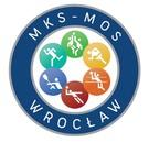 MKS MOS Betard II Wrocław