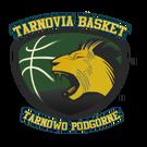 G.EN. Tarnovia Basket Tarnowo Podgórne (PK)