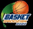 Basket Grodzisk 2020