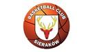 Basketball Club Biofarm Sieraków