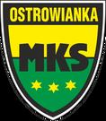 MKS Ostrowianka Ostrów Mazowiecka