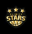 Stowarzyszenie Trenerów Akademii Rozwoju Sportu STARS Gliwice