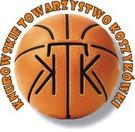 Knurowskie Towarzystwo Koszykówki
