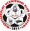 MUKS 1811 Unia Tarnów