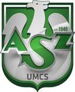 KU AZS UMCS Lublin