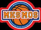 MKS MOS Konin