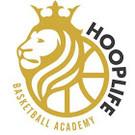 Stowarzyszenie Hoop Life Basketball Lublin