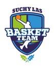 Basket Team Suchy Las