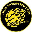 UKS MOSM Bytom II