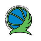 SKF Jura Basket Zabierzów