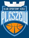 Klub Sportowy KOSZ Pleszew