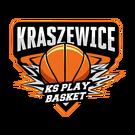 KS Play Basket Kraszewice