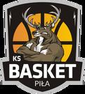 LOMS Enea Basket Piła