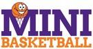 KS Minibasketball Racibórz