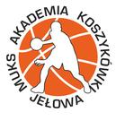 MUKS Akademia Koszykówki JEŁOWA