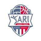 Międzyszkolny Uczniowski Klub Sportowy Sari II