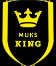 Międzyszkolny Uczniowski Klub Sportowy KING