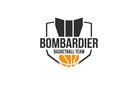 SKF Bombardier Szczecin