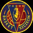 Pogoń Basket Szczecin I
