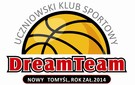 UKS Dream Team Nowy Tomyśl