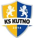 KS Sirmax Kutno