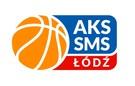 AKS SMS Geocover Łódź
