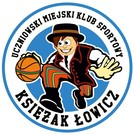 Uczniowski Miejski Klub Sportowy Księżak Łowicz