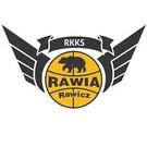 RKKS RAWIA RAWICZ II