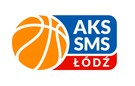 AKS SMS SP 189 Łódź