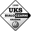Uczniowski Klub Sportowy Biało-Czarni Kraśnik