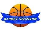 BASKET Szczecin