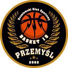 Uczniowski Klub Sportowy BASKET 15