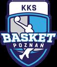 ARTBUD Basket Junior II Poznań