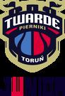 Twarde Pierniki 2004 Toruń