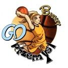 Basket GO Przemyśl