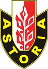 Enea Astoria I Bydgoszcz