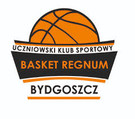 UKS Basket Regnum Bydgoszcz