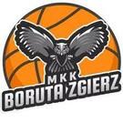 MKK Boruta Zgierz