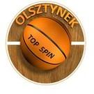 UKS Top-Spin Olsztynek